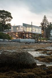 488 best houses images on pinterest architecture facades and
