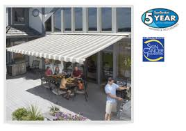 Tampa Awnings Retractable Awnings Tampa Bay Awnings