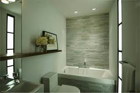 bathroom design ideas 2013 minimalist bathroom color ideas modern house ideas and