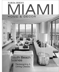 poggi design press miami home u0026 decor vol 4
