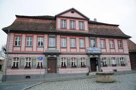 Bad Windsheim Freilandmuseum File Bad Windsheim Freilandmuseum Nr 116 Holzmarkt 14 004 Jpg