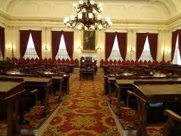 vermont u0027s house majority leader drops bid for next speaker wamc