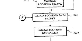 1978 honda cb750 wiring diagram kwikpik me