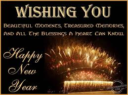 for new year happy new year testimonies of community