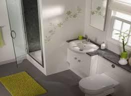 amusing small bathroom decorating ideas on tight budget design