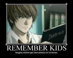 Death Note Kink Meme - light death note memes memes pics 2018