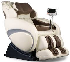 top 5 massage chairs for petite users bedplanet