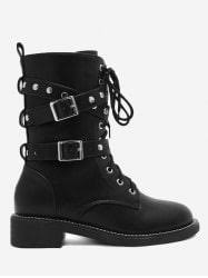size 12 womens boots for winter boots for cheap winter boots free shipping