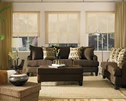 living room fashion living room moroccan living rooms brown