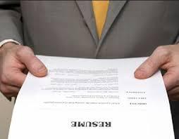 Software Sales Resume Examples Electronic Technician Resume Examples Merchandise Coordinator