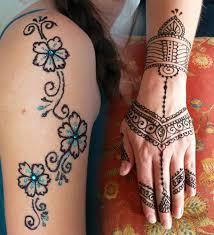 henna mehndi u0026 glitter tattoo services in san diego crescent
