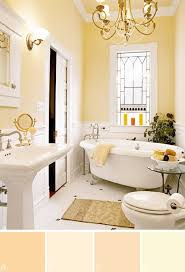 amazing benjamin moore yellow paint colors love the colours a