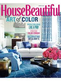 beautiful home design magazines 92 best best magazines covers images on pinterest magazine