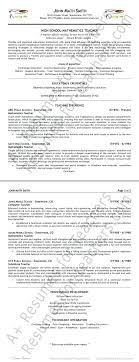 high graduate resume exle 2 pages sle resume high