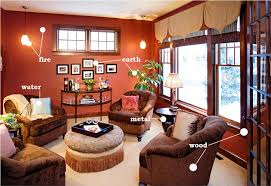 feng shui living room tips how to diy feng shui living room ideas