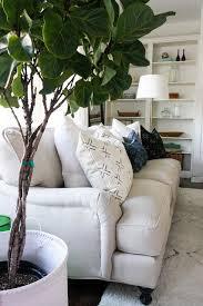 jl home design utah loom goods mud cloth pillow with jl furniture house seven design