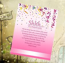 39th birthday invitation wording choice image invitation design