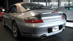 porsche 911 turbo s cabriolet review 2005 porsche 911 turbo s cabriolet x 50 package review