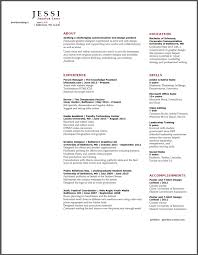 Mitalent Org Resume 28 3 Column Resume Resume Format Two Column Resume Templates