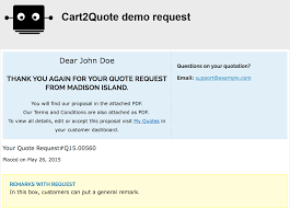 quotation request format pdf user manual cart2quote for magento 1