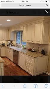 cool kraftmaid upper kitchen cabinets for mushroom on craigslist