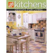 kitchen cabinet home depot canada the home depot kitchens designs for living the home depot
