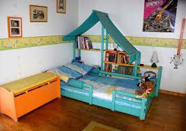 achetez 2 chambres enfants occasion annonce vente à leu 97