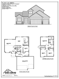 affordable home designs perth apg homes with cheap bedroom house
