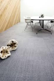 2tec2 woven vinyl flooring collection stripes moonrock orange