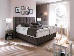 Schlafzimmer Mit Boxspringbetten Schlafkultur Und Schlafkomfort Boxspringbetten Amped For