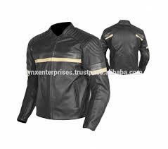 white motorbike jacket furious leather motorcycle jacket furious leather motorcycle