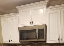 how to install kitchen wall cabinets with crown molding kitchen resources cabinet information cabinets