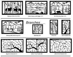 Decorative Iron Railing Panels 41 Best Wrought Iron Railings I Have Created Images On Pinterest
