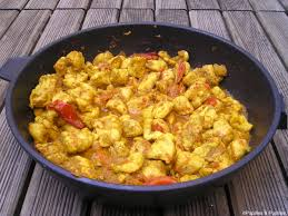 cuisiner le poulet cuisiner du poulet 100 images poulet asiatique sur une plaque