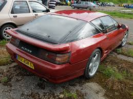 renault alpine a610 renault alpine a610 v6 turbo 1994 miglioli claude 9 u2013 rétro tiseurs