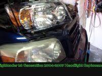 2007 toyota tundra fog light bulb size 2003 toyota sequoia headlight bulb size blogs car picture