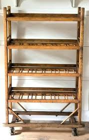 billy bookcase shoe storage bookshelf shoe storage bookshelf shoe rack large size of use a
