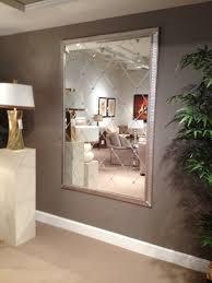 mirror mirror on wall u2026 u2013 cumby u0027s interiors