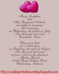 Sayings For Wedding Wedding Reception Wording Obniiis Com