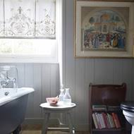 country bathroom ideas country bathroom ideas modern country traditional cottages