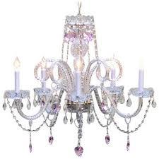 harrison lane 5 light crystal chandelier harrison lane 5 light crystal chandelier wayfair ca with harrison