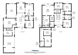 property for sale in scotland find houses and flats for sale in