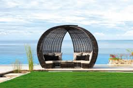 OnDeck Outdoor Furniture Of Las Vegas Nevada Galaxy Outdoor - Skyline outdoor furniture
