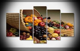 8163 food vegetables autumn season fruits food thanksgiving