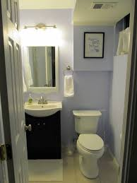 simple bathroom with small bathroom home depot vanity lights