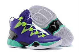 cheap mardi gras nike air max cheap china air xx8 se mardi gras