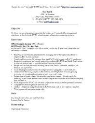 resume exles objective resume exles objectives howtheygotthere us