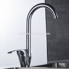 crown kitchen faucet crown kitchen faucet suppliers and
