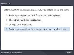 25 unique drivers permit test ideas on pinterest permit test