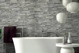 bathroom tile top slate tile for bathroom interior decorating